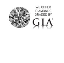 diamond_certification_gia_logo