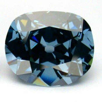 the-hope-diamond_920-043c3